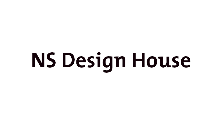 NS Design House