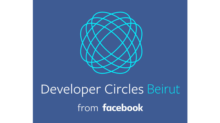 Facebook Developer Circle: Beirut