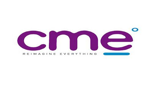 CME Offshore