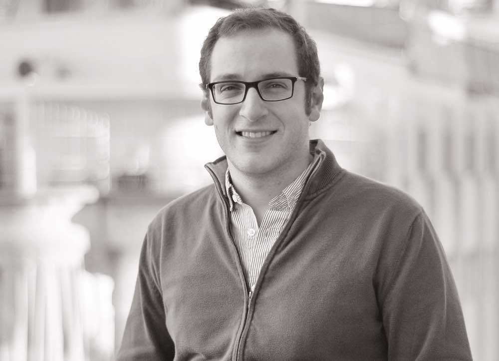 Omar Christidis