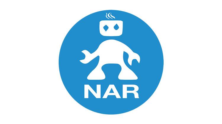 Narobots