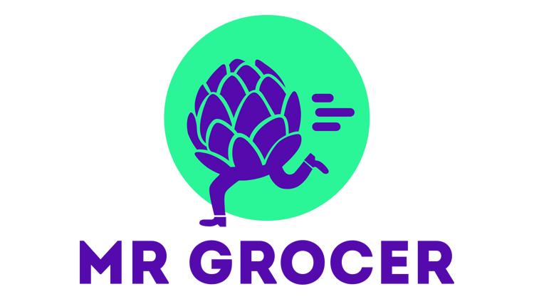 Mr. Grocer