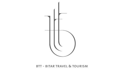 Bitar Travel Agency