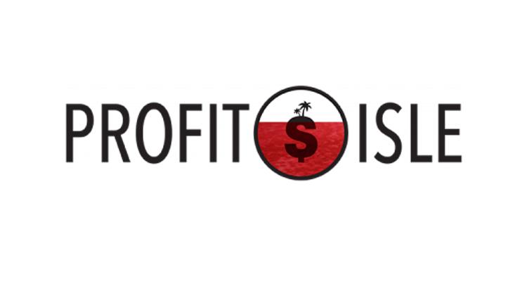 Profit Isle