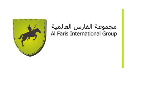 Al Faris International