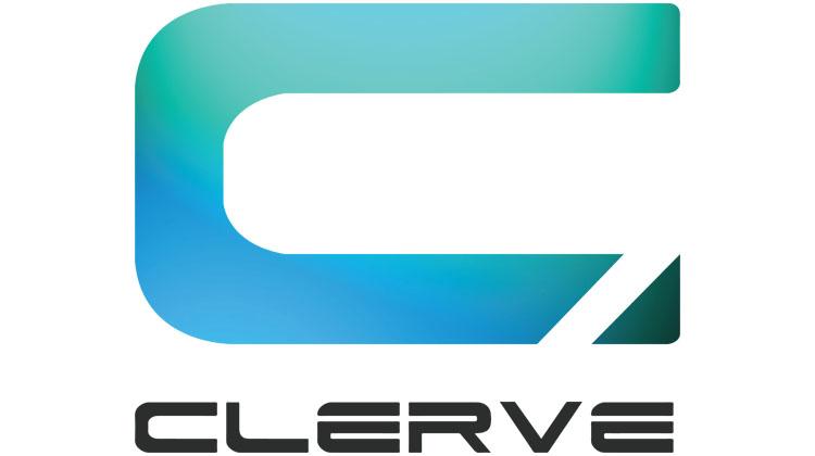 Clerve