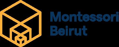 Montessori Beirut