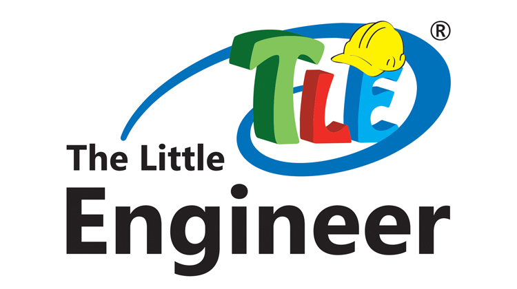 The Little Engineer