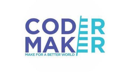 Coder Maker