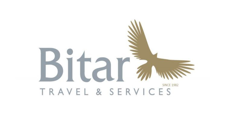 Bitar Travel Agency
