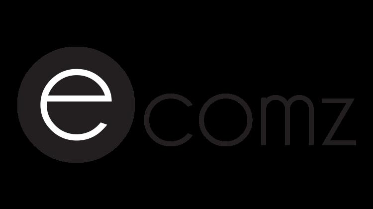 ecomz