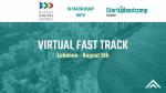 SBC FinTech Dubai - Lebanon Fast Track