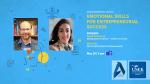 EMOTIONAL SKILLS FOR ENTREPRENEURIAL SUCCESS