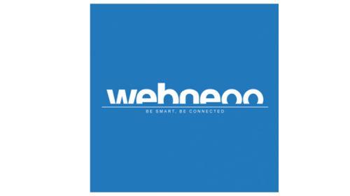 Webneoo