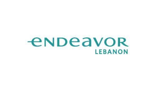 Endeavor Lebanon