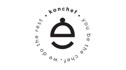 Konchef