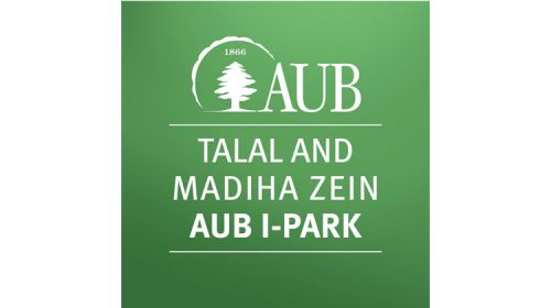 Talal and Madiha Zein AUB Innovation Park