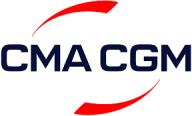 Merit (CMA CGM)