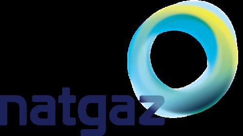 Natgaz