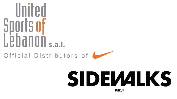 USL / Sidewalks