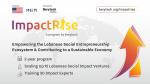 Impact Rise Program