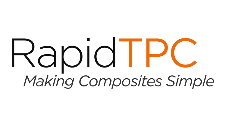 Rapid TPC