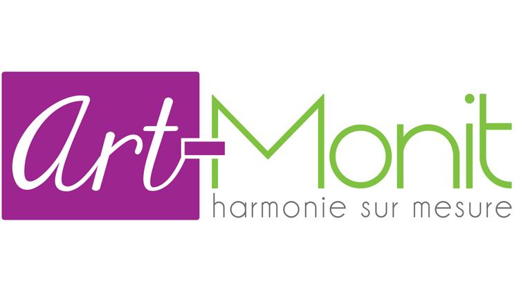 Art-Monit