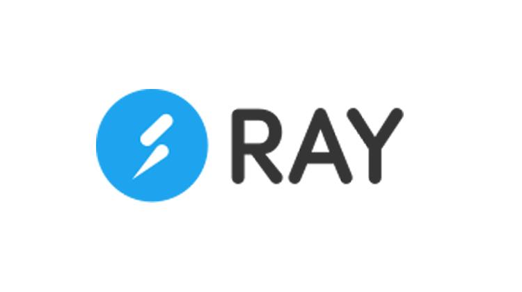 Ray Labs