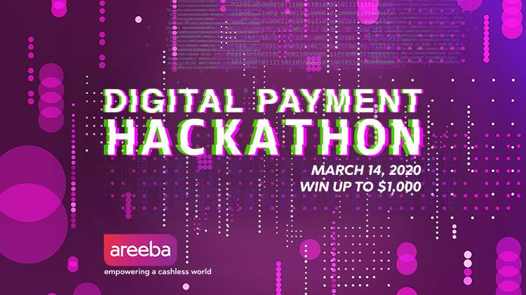 Digital Payment Hackathon