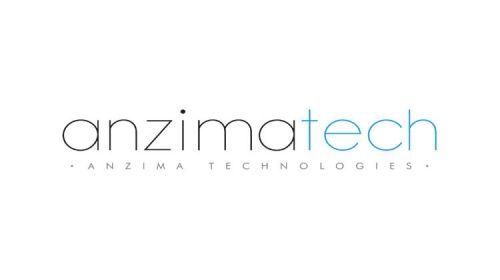 Anzima Technologies
