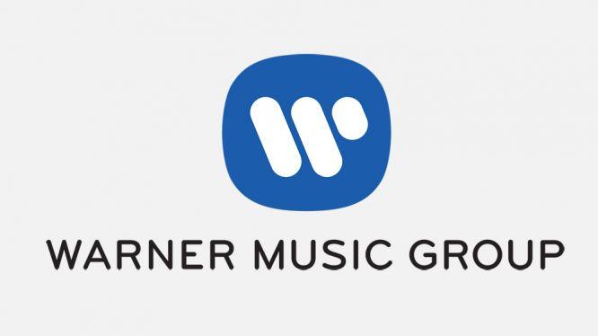 Warner Music M.E