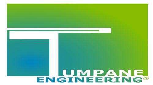 Tumpane Engineering Services