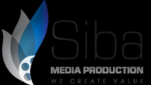 Siba Productions