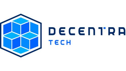 Decentra Tech