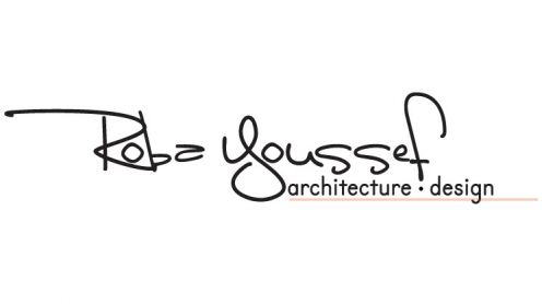 Roba Youssef Architects