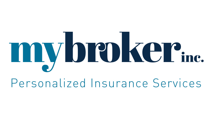 My Broker Inc.