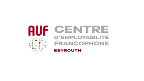 Centre d'Employabilité Francophone - AUF