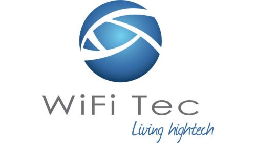 WiFi Tec