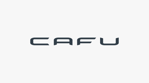 CAFU App DMCC - Lebanon