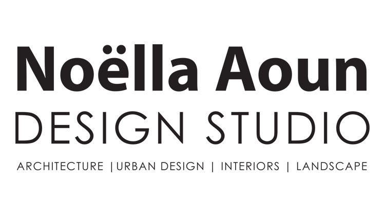 Noëlla Aoun Design Studio