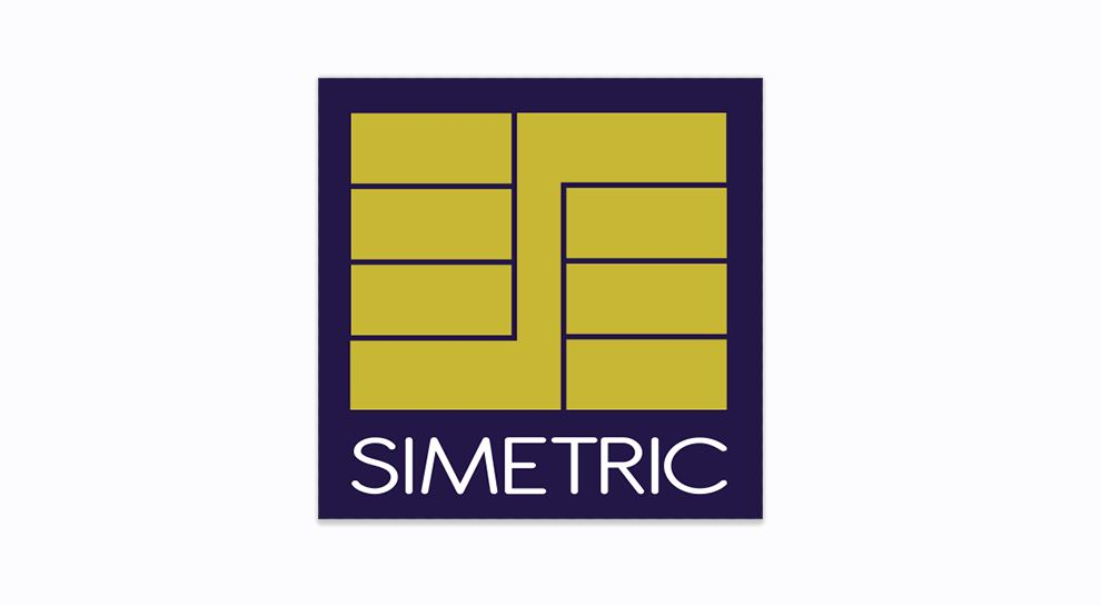 Simetric International