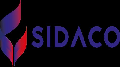 Sidaco