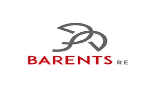 Barents Risk Management