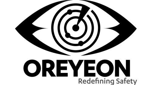 Oreyeon