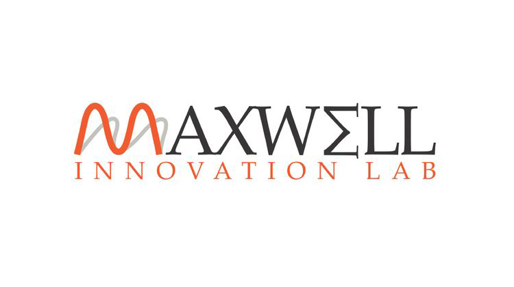Maxwell Innovation Lab