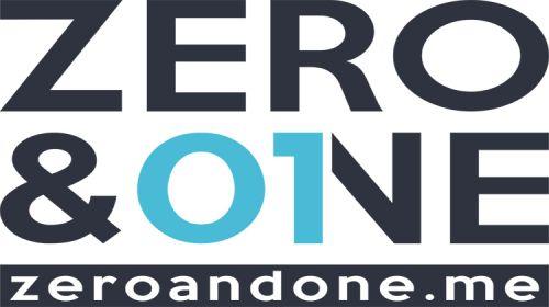 Zero&One