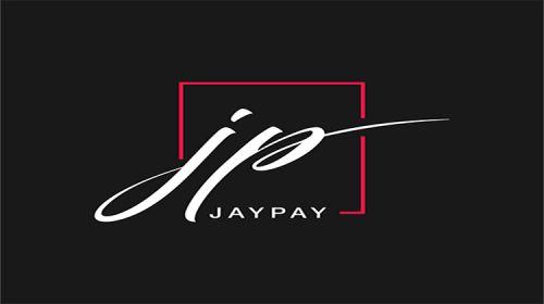 JAYPAY