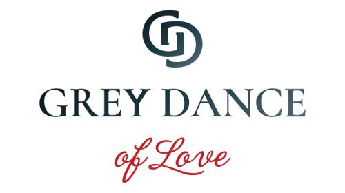 Grey Dance of Love