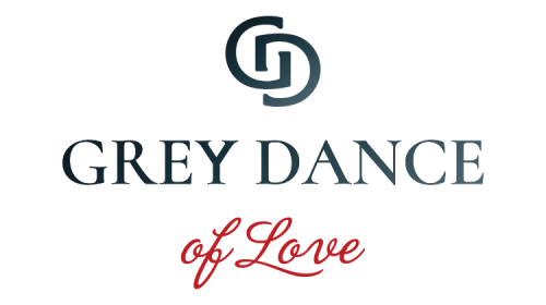 Grey Dance of Love