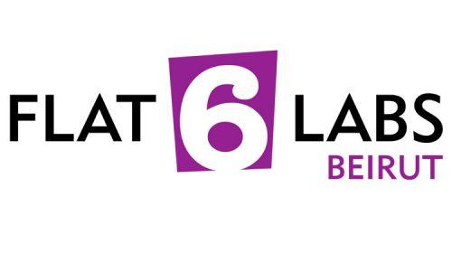 Flat 6 Labs Beirut